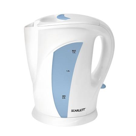 Купить Чайник Scarlett SC-020
