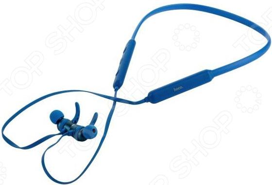 Bluetooth-гарнитура Hoco ES11