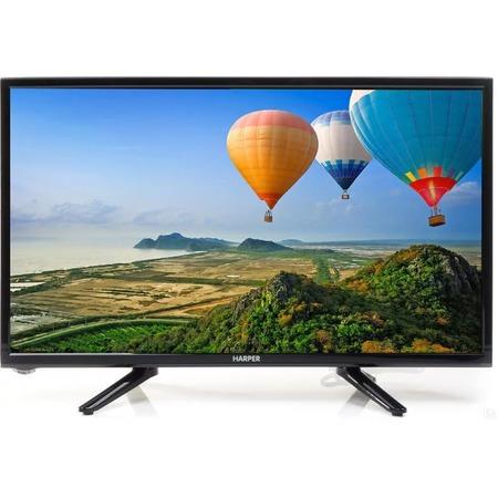 Купить Телевизор Harper 22F470T