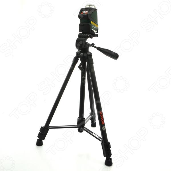 Нивелир лазерный Bosch PLL 360 Set лазерную пилку mertz в воронеже