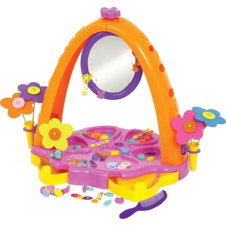 Купить Набор для девочек POLESIE «Юная принцесса»