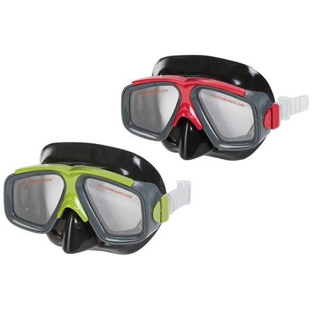 Купить Маска для плавания Intex «Серфингист». В ассортименте