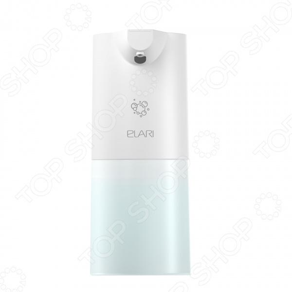 Сенсорный дозатор для антисептика Elari SSD-01 SmartCare