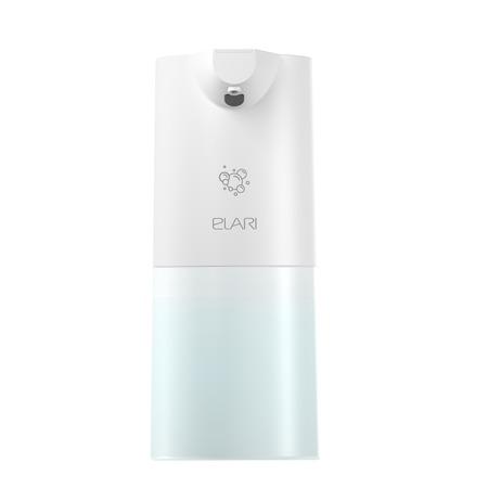 Купить Сенсорный дозатор для антисептика Elari SSD-01 SmartCare