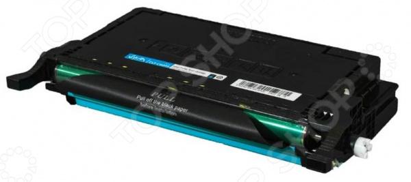 Картридж Sakura для Samsung CLP-770ND