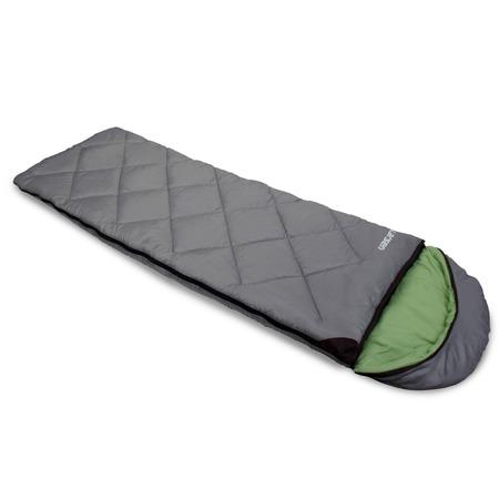 Купить Спальный мешок Larsen 350L