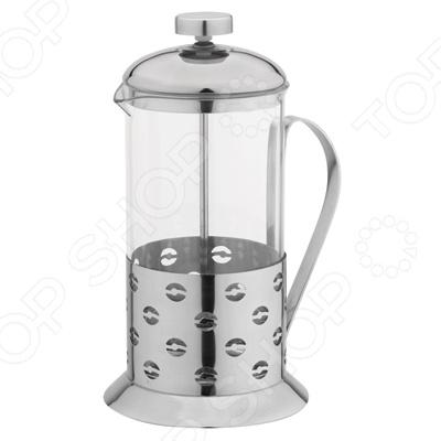 Френч-пресс Bohmann BH-9560 френч пресс bohmann кофе 600 мл