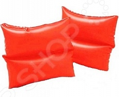 Нарукавники надувные Intex 59640 Intex - артикул: 888084