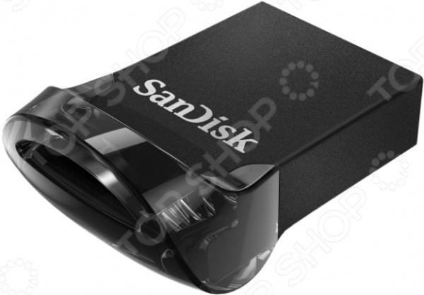 Флешка SanDisk SDCZ430-032G-G46