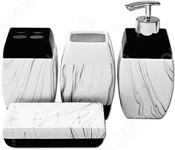 Набор для ванной Patricia IM99-2387