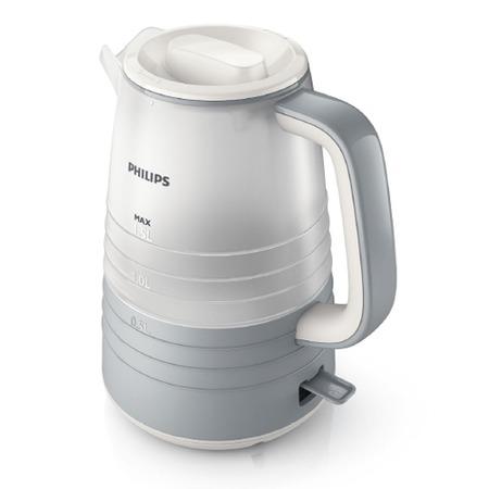 Купить Чайник Philips HD9335/31
