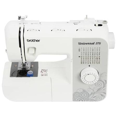 Купить Швейная машина Brother UNIVERSAL 37S