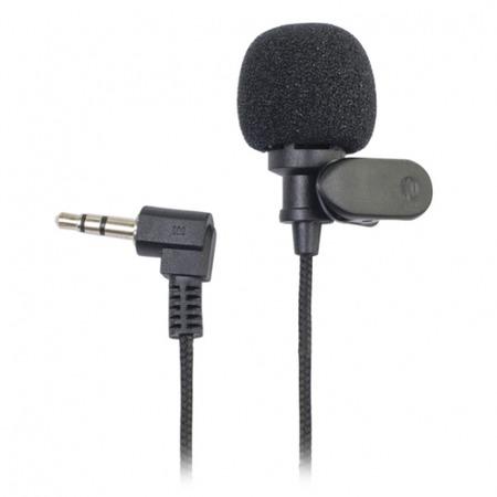 Купить Микрофон Ritmix RCM-101
