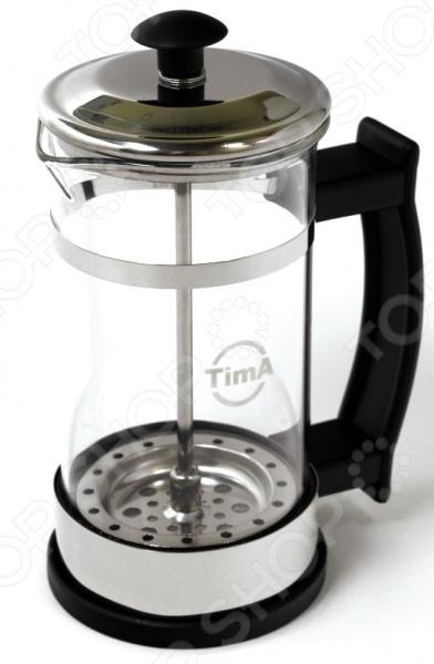 Френч-пресс TimA SH 600 «Штрудель»