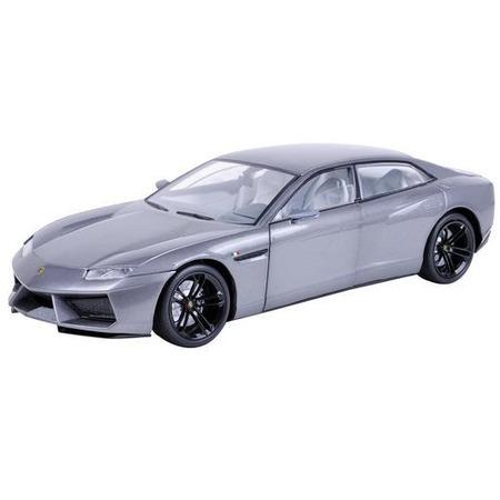 Модель автомобиля 1:18 Motormax Lamborghini Estoque
