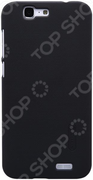 Чехол защитный Nillkin Huawei Ascend G7 storm 47386 s