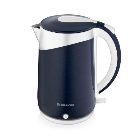 Купить Чайник BRAYER BR-1060