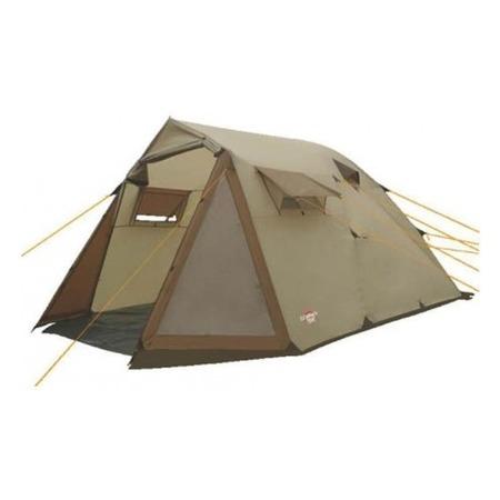 Купить Палатка Campack Tent Camp Voyager 5