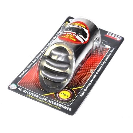 Купить Насадка на глушитель FK-SPORTS EE-216