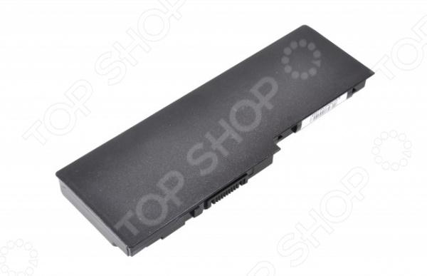 Аккумулятор для ноутбука Pitatel BT-759 для ноутбуков Toshiba Satellite P200/P300