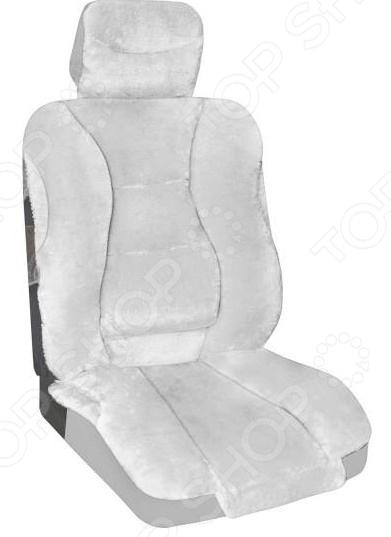 Набор чехлов для сидений SKYWAY Arctic 1014