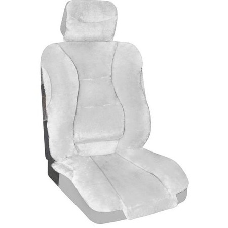 Купить Набор чехлов для сидений SKYWAY Arctic 1014