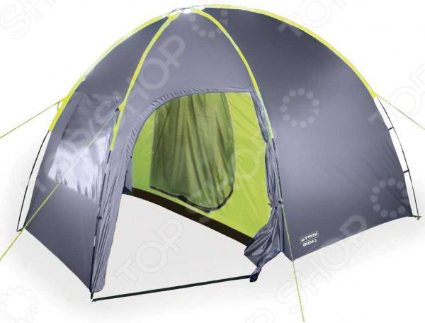 Палатка Atemi Onega 3 CX палатка atemi onega 3 cx