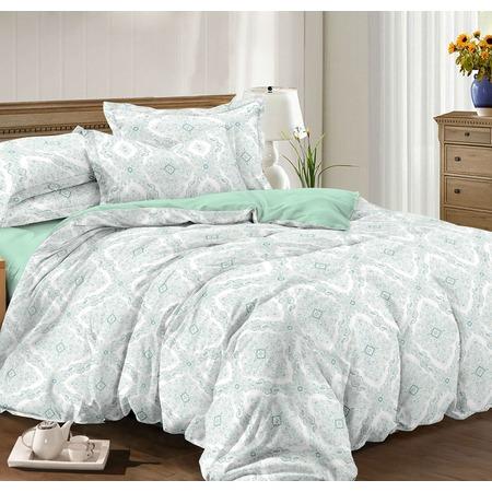 Купить Комплект постельного белья La Noche Del Amor 766. Семейный