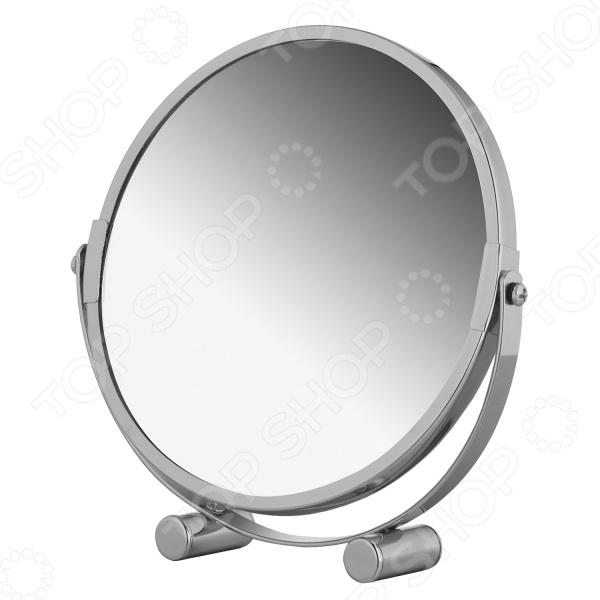 Зеркало косметическое Tatkraft Eos Зеркало косметическое Tatkraft Eos /
