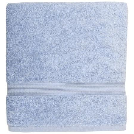 Купить Полотенце банное BONITA Classic «Азур»