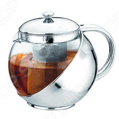 Чайник заварочный Irit KTZ-075-021