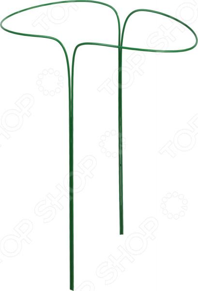 Подставка для цветов Grinda 422385 Подставка для цветов Grinda 422385-25-60 /25х60 см