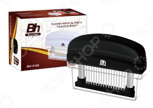 Тендерайзер Bayerhoff BH-5167