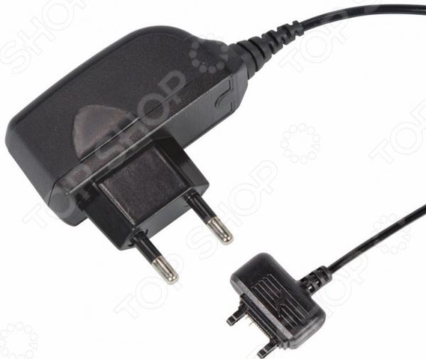 Устройство зарядное сетевое Rexant для SonyEricsson K750i/W800 16-0268