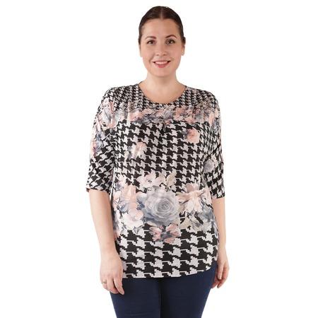 Купить Блуза Wisell «Леола»