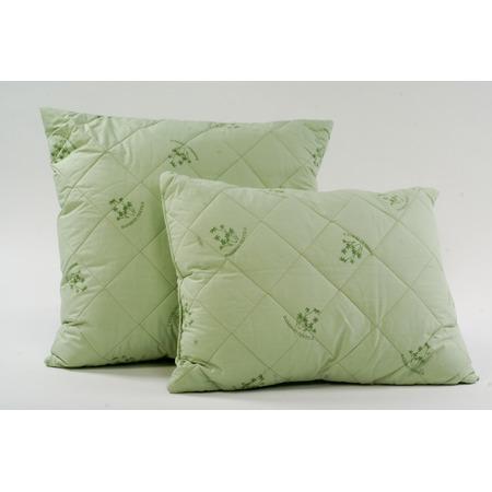 Купить Подушка «Бамбук»