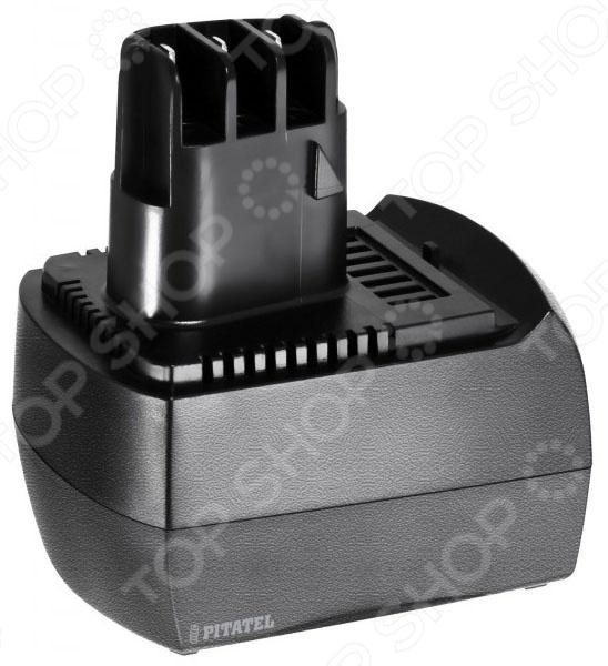 Батарея аккумуляторная Pitatel TSB-103-MET12A-15C батарея аккумуляторная pitatel tsb 033 mak18a 15c