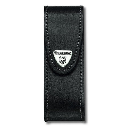 Купить Чехол для ножей Victorinox 4.0524.31