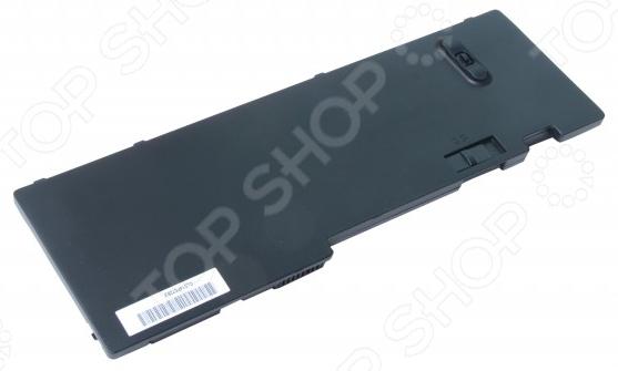Аккумулятор для ноутбука Pitatel BT-1903 аккумулятор для lenovo g565