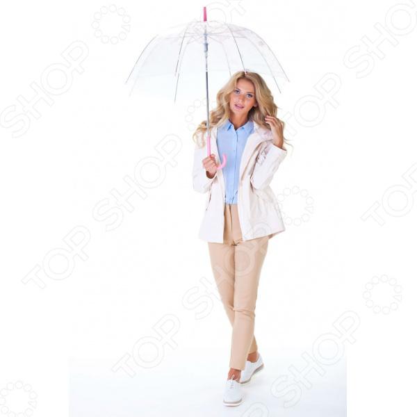 Зонт-трость Bradex «Нежность» 1
