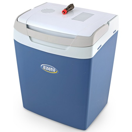 Купить Автохолодильник Ezetil E 32 12V