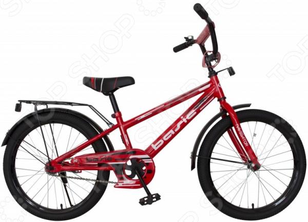 Велосипед детский Navigator Basic 20