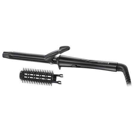 Купить Щипцы для волос Remington CI 1019