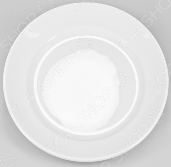 Тарелка Narumi Form 9265