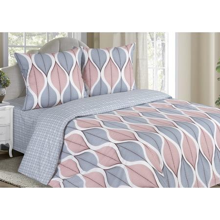 Купить Комплект постельного белья Ecotex «Поэтика. Этро»