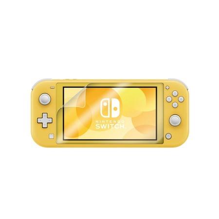 Купить Набор из чехла и защитной пленки HORI для Nintendo Switch Lite