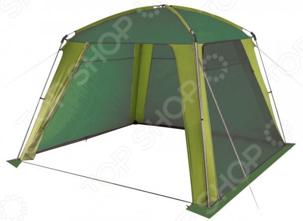 Шатер-тент Rain Dome Green