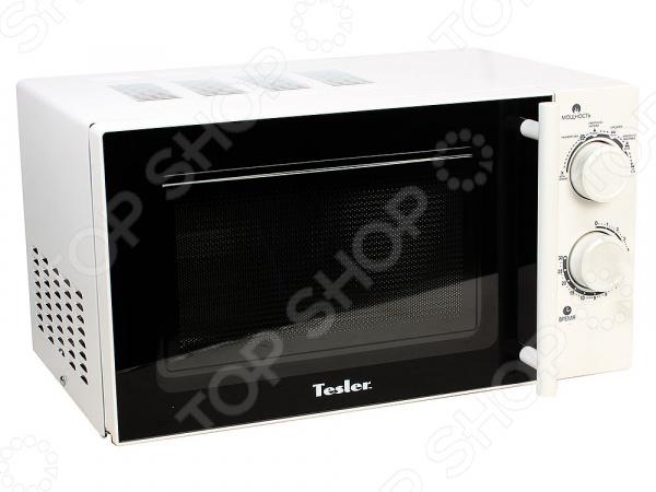 Микроволновая печь Tesler MM-2035