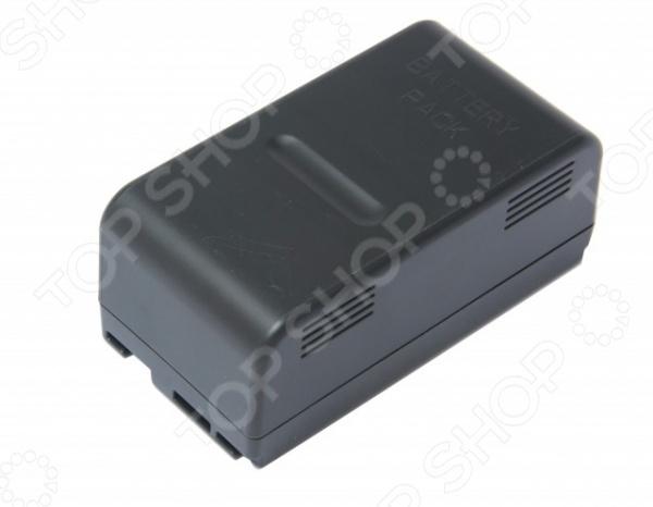 Аккумулятор для камеры Pitatel SEB-PV301