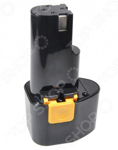 Батарея аккумуляторная Pitatel TSB-064-MIL96A-20C батарея аккумуляторная pitatel tsb 001 fes96a 20c